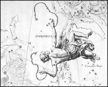 Andromeda2