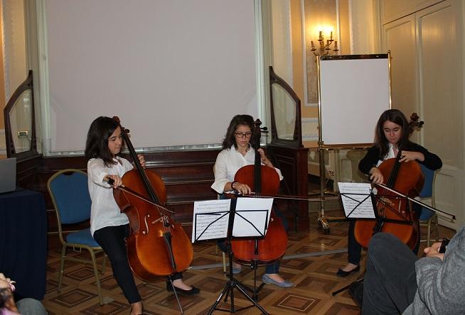 Concertiste