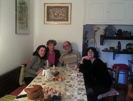 Roma2013