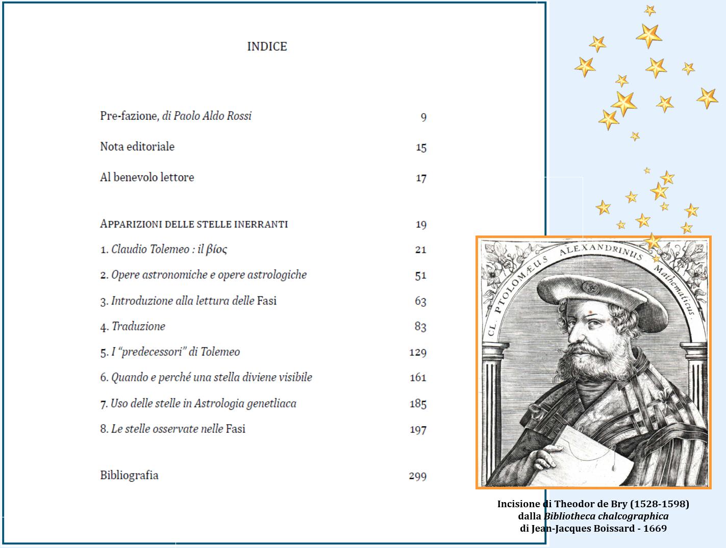 indice-libro