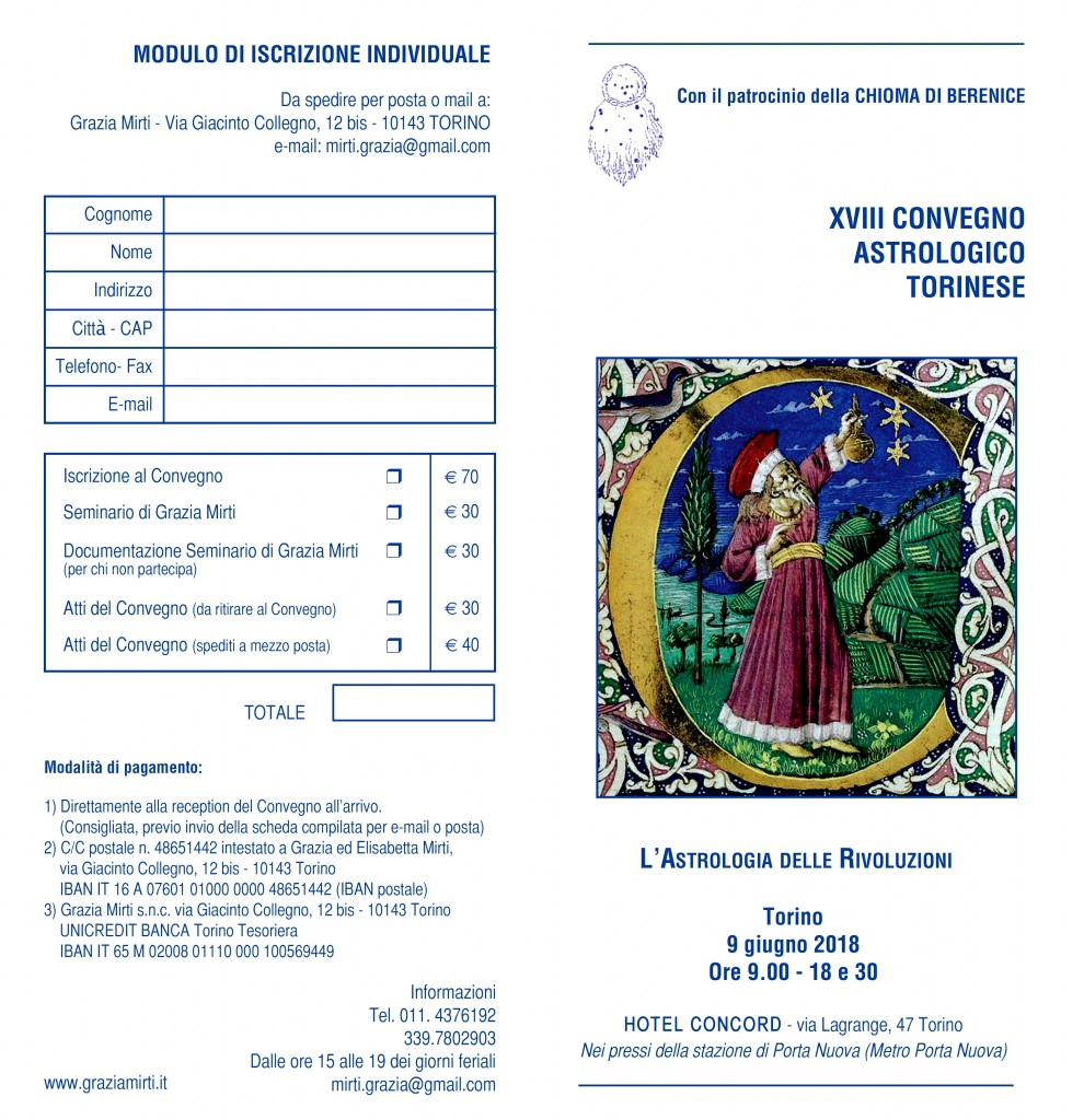 convegno-torino-2018-1