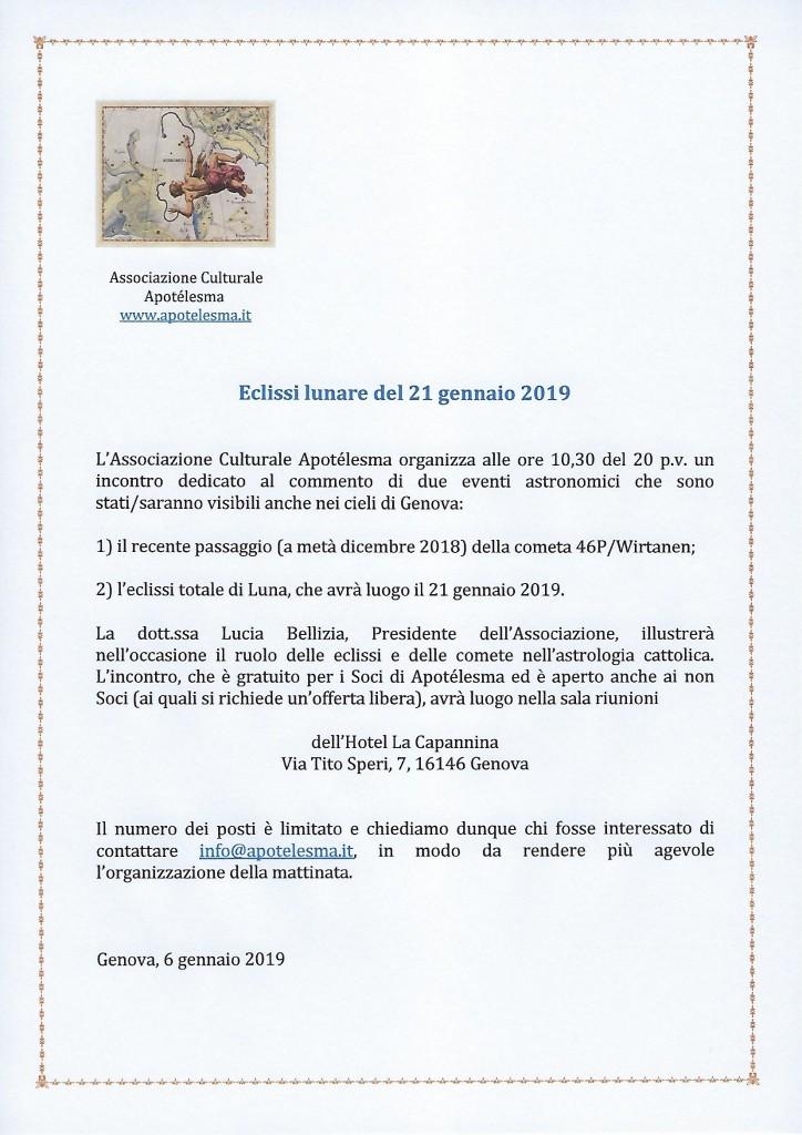 invito-21-gennaio-2019-eclissi