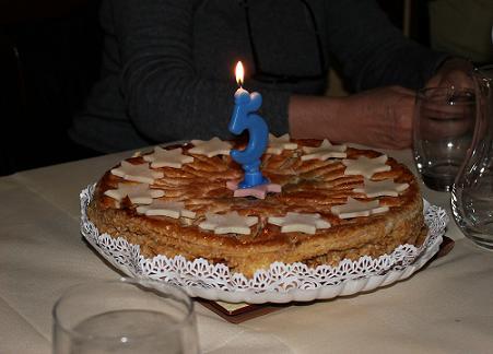 Torta2013