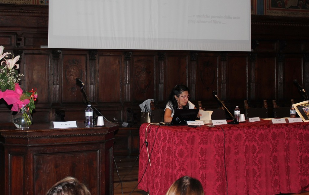 conferenza-perugia-2017