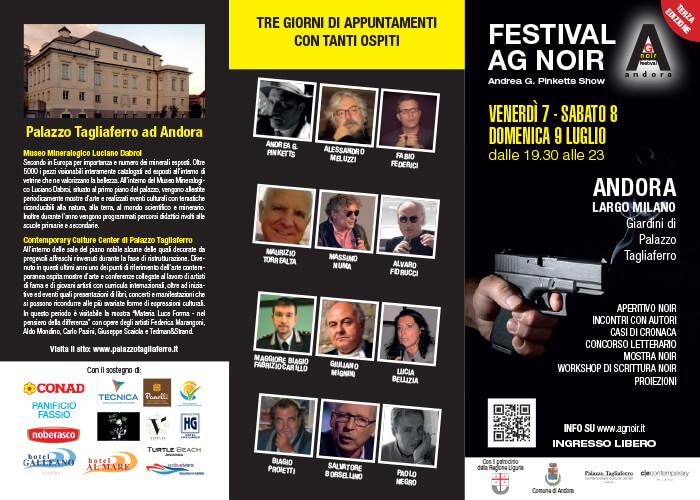 festival-noir-1