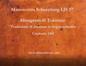 manoscritto-schoenberg