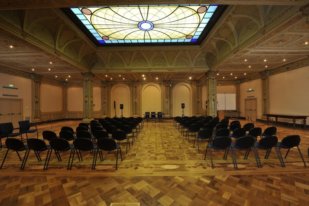 biblioteca-universitaria-genova-sala-conferenze