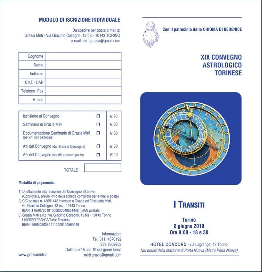 convegno-torino-2