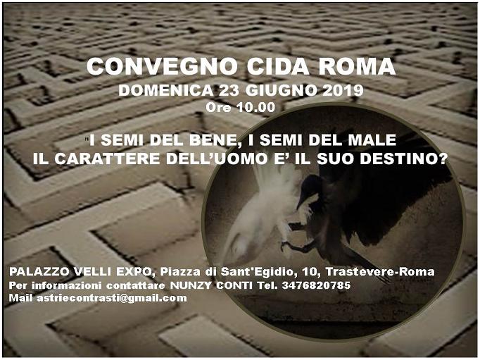 convegno-di-roma