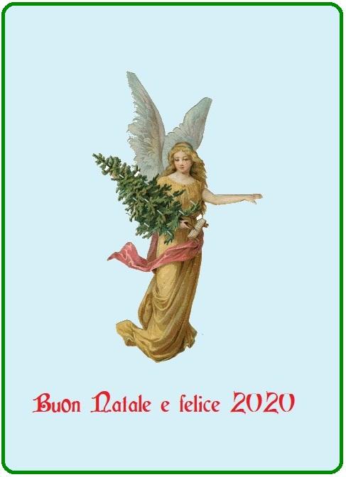 buon-natale-2019