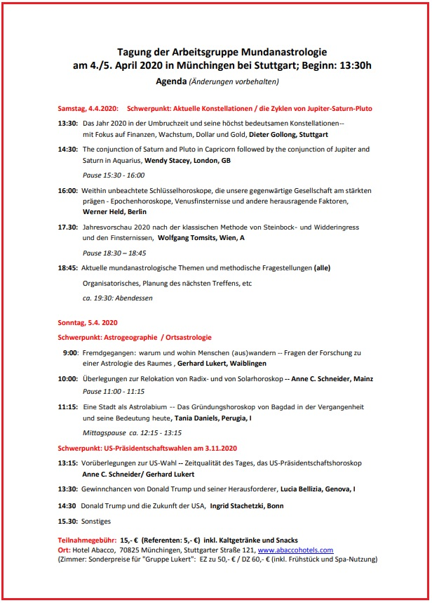 programma-stuttgart-2020