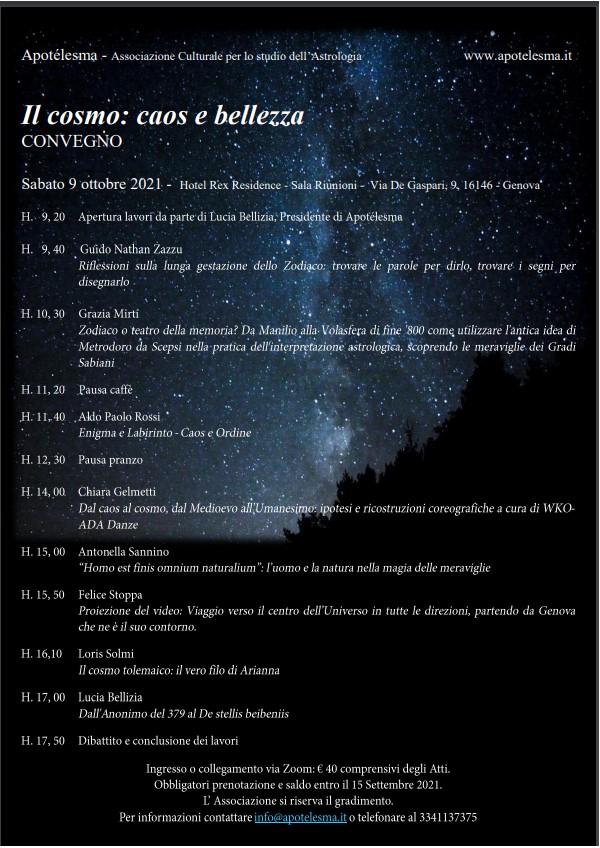 locandina-bella-2021