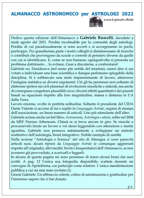 frontespizio-almanacco-2022